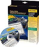 Fluke Protokollier-Software für 6500 DMS 0702/PAT
