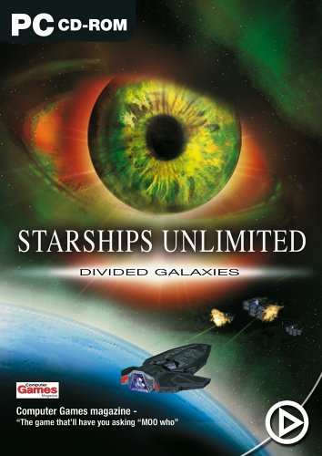 Starships Unlimited