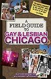 Reisen für Homosexuelle