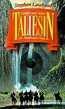 Taliesin - Stephen R. Lawhead