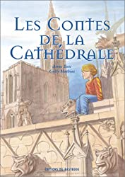 Les Contes de la cathédrale