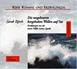 Die ungeheuren bergehohen Wellen auf See, 2 Audio-CDs