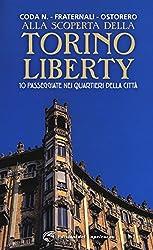 51K76DbWJBL. SL250  I 10 migliori libri su Torino