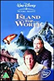 The Island At The Top of The World [UK Import]