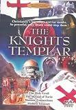 The Knights Templar [DVD] [2000]