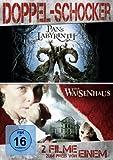 Pans Labyrinth Das Waisenhaus kostenlos online stream