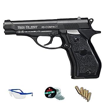 PACK pistola de aire...