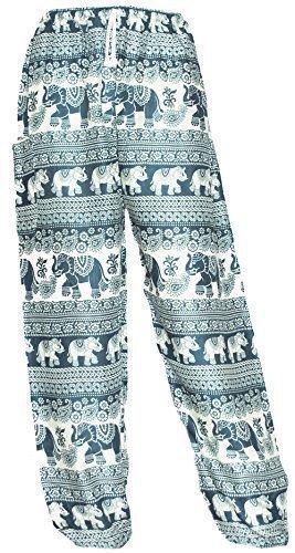 harem-pantalon-sarouel-elefant-femmes-green-oxo