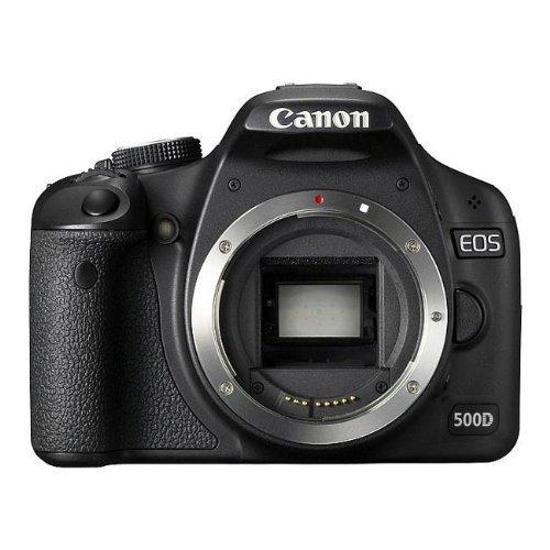 canon-eos-500d-rebel-t1i-eos-kiss-x3-155-megapixel-3-zoll-display-zertifiziert-und-generaluberholt