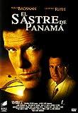 El Sastre De Panama [Import espagnol]