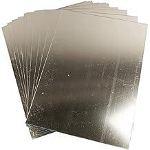 Espejos adhesivos for Donde venden espejos
