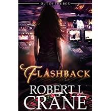 Flashback (Out of the Box Book 23) (English Edition)