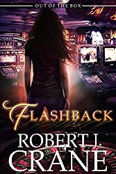 Flashback (Out of the Box Book 23)