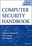 Computer Security Handbook, Set (/)