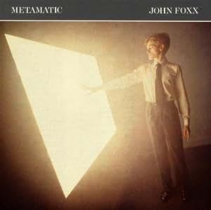 Metamatic