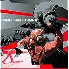 Exterminator [Vinyl LP]