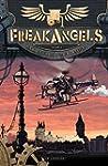 Freakangels - Tome 2