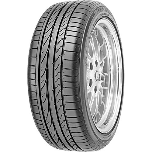 Pneu Eté Bridgestone Potenza RE050A 295/30 R19 100 Y