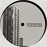 Rødhåd - 1984 - Dystopian - DYSTOPIAN 001