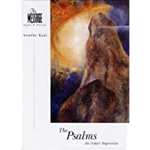 The Psalms: An Artist's Impression