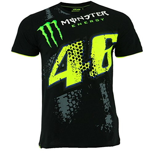 valentino-rossi-vr46-moto-gp-noir-monster-energy-t-shirt-officiel-2017