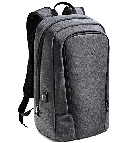 e-prance-business-bag-casual-fashion-laptop-backpack-for-business-traveling-outdoor-hiking-camping-m