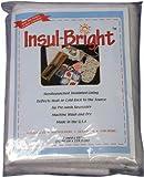 Warm Company 36 x 45-inch Insul-Bright Insulated Lining