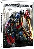 Transformers 3 - La face cachée de la Lune [Édition Simple]