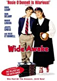 Wide Awake [Import USA Zone 1]