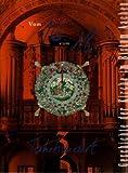 Cover of: Vom 16. zum 18. Jahrhundert. Heft 3. (Geschichte der Kirche im Bistum Aachen) | Prof. Dr. Hansgeorg Molitor