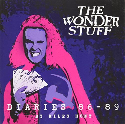 miles-hunt-the-wonder-stuff-diaries-86-89