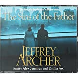 The Sins Of The Father - Clifton Chronicles Book 2 - Audiobook
