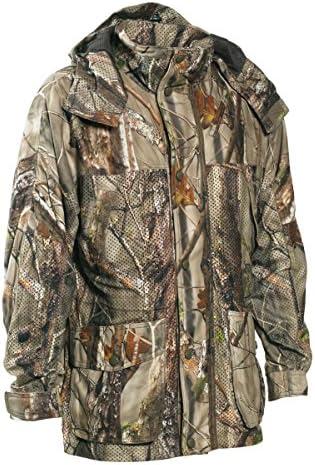 Deerhunter Global Global Global giaccone | Conveniente  | Nuovo design  2da009