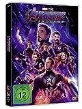 Avengers: Endgame -