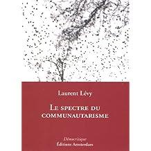 7a99060783e058 Amazon.fr  Laurent Lévy  Livres, Biographie, écrits, livres audio, Kindle