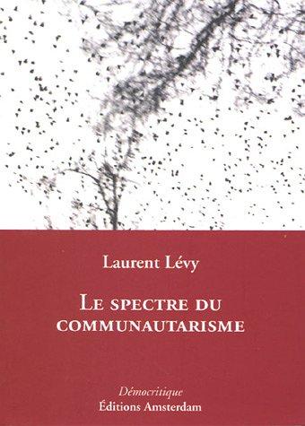 Le Spectre du communautarisme