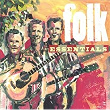 Folk Essentials [Musikkassette]