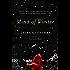 Mind of Winter: A Novel