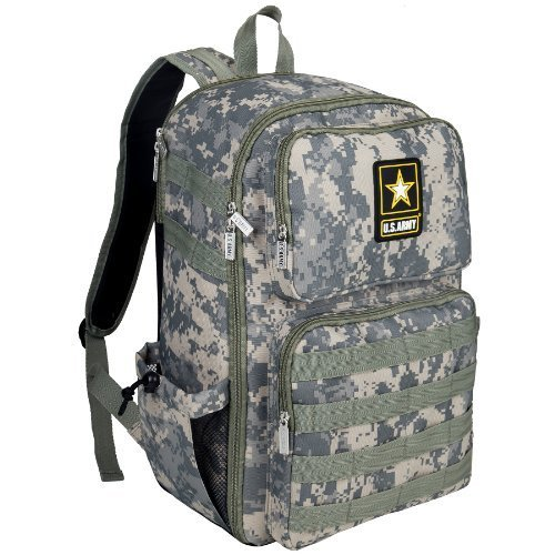 us-army-intrepid-backpack-by-us-army-english-manual