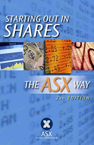 starting-out-in-shares-the-asx-way-by-author-australian-securities-exchange-published-on-september-2