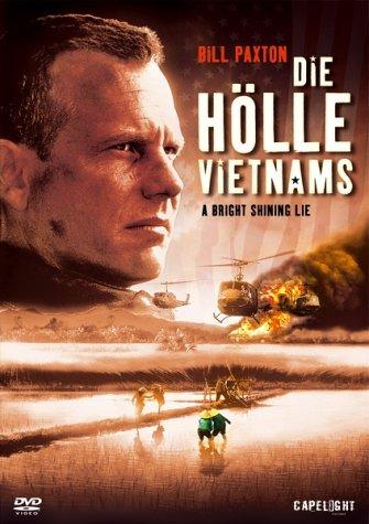 Bild von A Bright Shining Lie - Die Hölle Vietnams