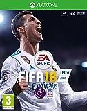 FIFA 18 (Xbox One) (New)