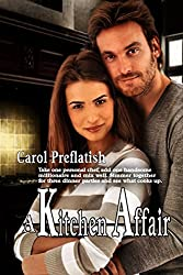 A Kitchen Affair