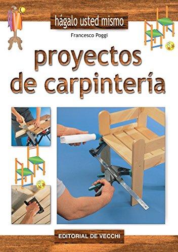 proyectos-de-carpintera