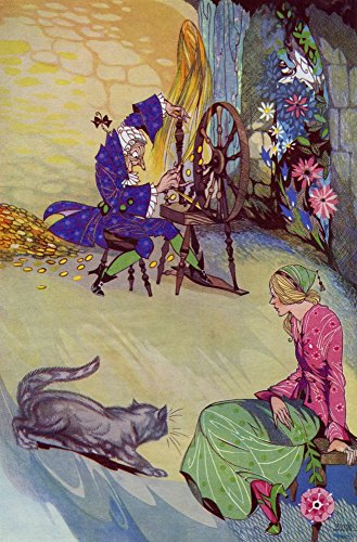 mary-evans-picture-library-peter-dawn-cope-collection-grimms-fairy-tales-artistica-di-stampa-4572-x-