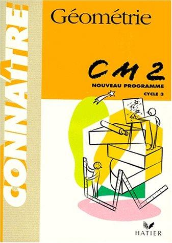 gomtrie-cm2-cycle-des-approfondissements