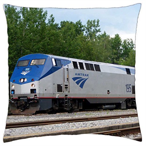 amtrak-195-throw-pillow-cover-case-16
