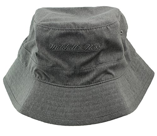 Mitchell-Ness-Milo-Bucket-Hat