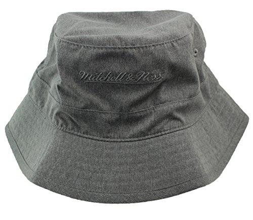 Mitchell-Ness-Milo-Bucket-Hat