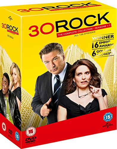 30-rock-complete-season-1-7-box-set-import-anglais